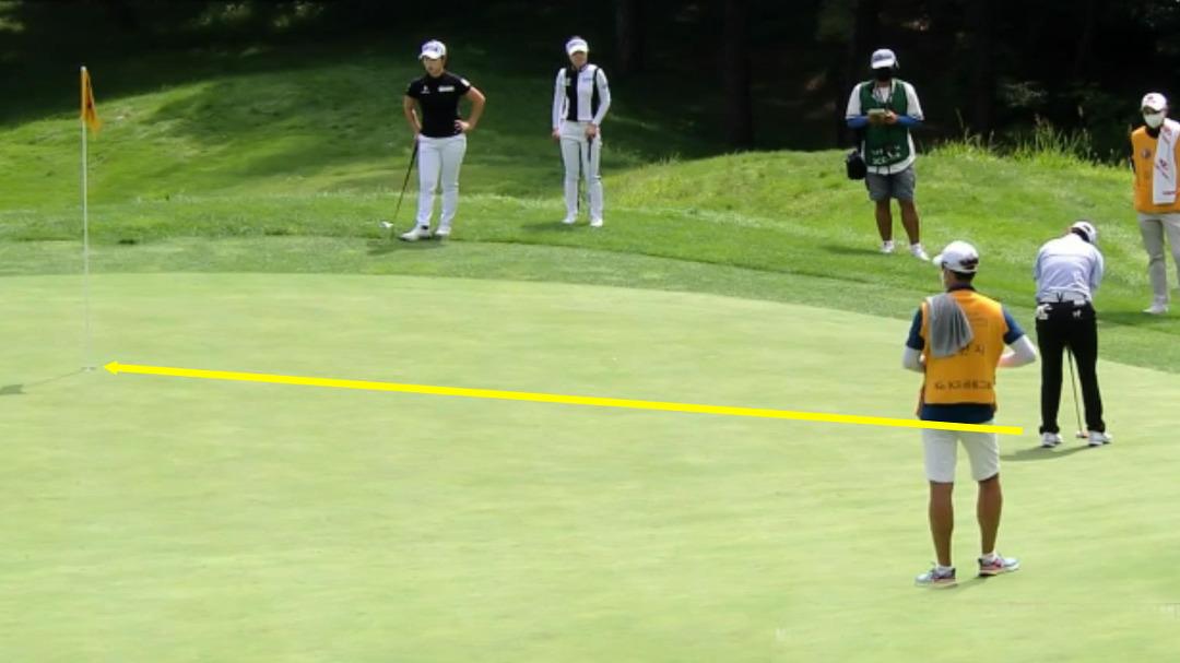 Jordan Spieths 76 at PGA Championship Saturday puts Grand