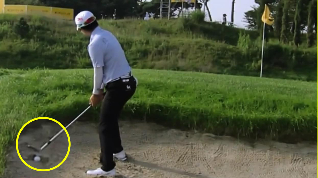Compact fun in the Heartland - Golf Course Industry