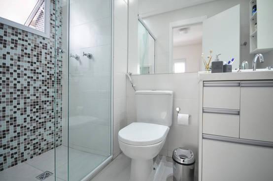 10 1boon. Black Bedroom Furniture Sets. Home Design Ideas