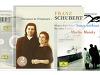 Schubert - F..