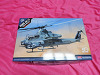 AH-1Z VIPER ..