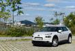 시트로엥 C4 칵투스 시승기 - 독특한 컬러를 입은 매력적인 프렌치 SUV