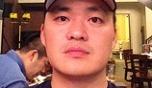 박상혁님의 블로그 이미지