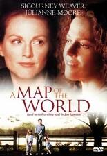 세계 지도 포스터