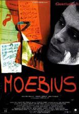 뫼비우스 포스터