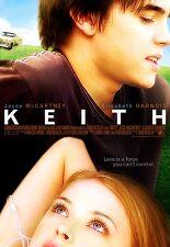 키스 포스터