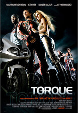 토크 포스터