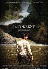 토렌트 포스터