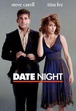 브로큰 데이트 포스터