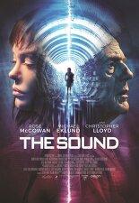 더 사운드 포스터
