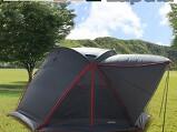2015라퓨타 텐트!..