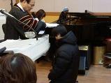 학습,세례식-중3