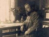 Debussy 100 ..
