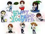 100DAYS!
