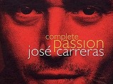 Jose Carrera..