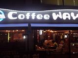 커피머신전문수리..