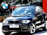BMW 1시리즈 쿠페..