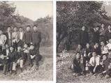 1960년 북한산 우..