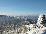 ■ 원주:-치악산(..