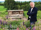Jon Harald [..