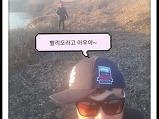 전남담양의대흥제..