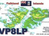 VP8LP (Falkl..