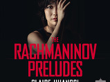 Claire Huang..