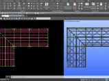 모임지붕 프로젝트..