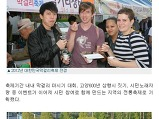 2013년 대한민국막..
