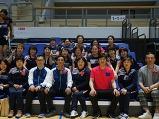 부산시 여성부대회..