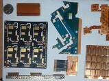 금바리,PCB,FPCB,중계기,장비..