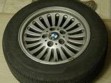 BMW E39 16인치..