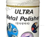 ULTRA Metal ..