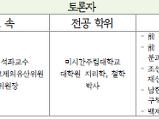 2019 남한산성 국..