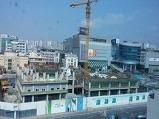 서울 노른자위에 ..