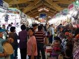 베트남선교사진4