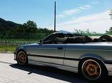 E36 사진들