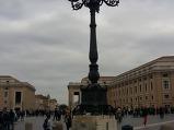 로마에서 꿈을 꿉..