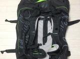 니비욱 가방과 소..