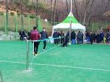 제3회 중구협회장배 경기사진