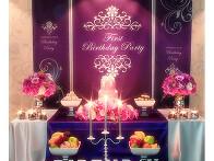 Luxury set - Deep ..