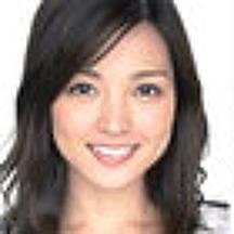 쿠니나카 료코