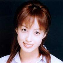 오이카와 나오