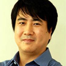 마츠모토 야스노리
