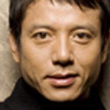 카츠무라 마사노부