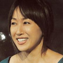 다카시마 레이코