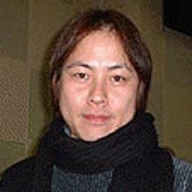 오키아유 료타로