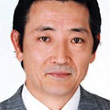츠카야마 마사네