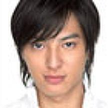 츠카모토 타카시