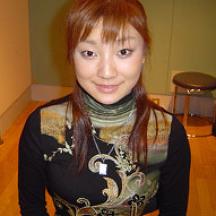와타나베 아케노